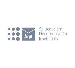 Emcomjunto - Cases - Branding