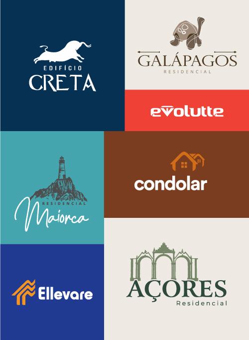 Emcomjunto - Branding