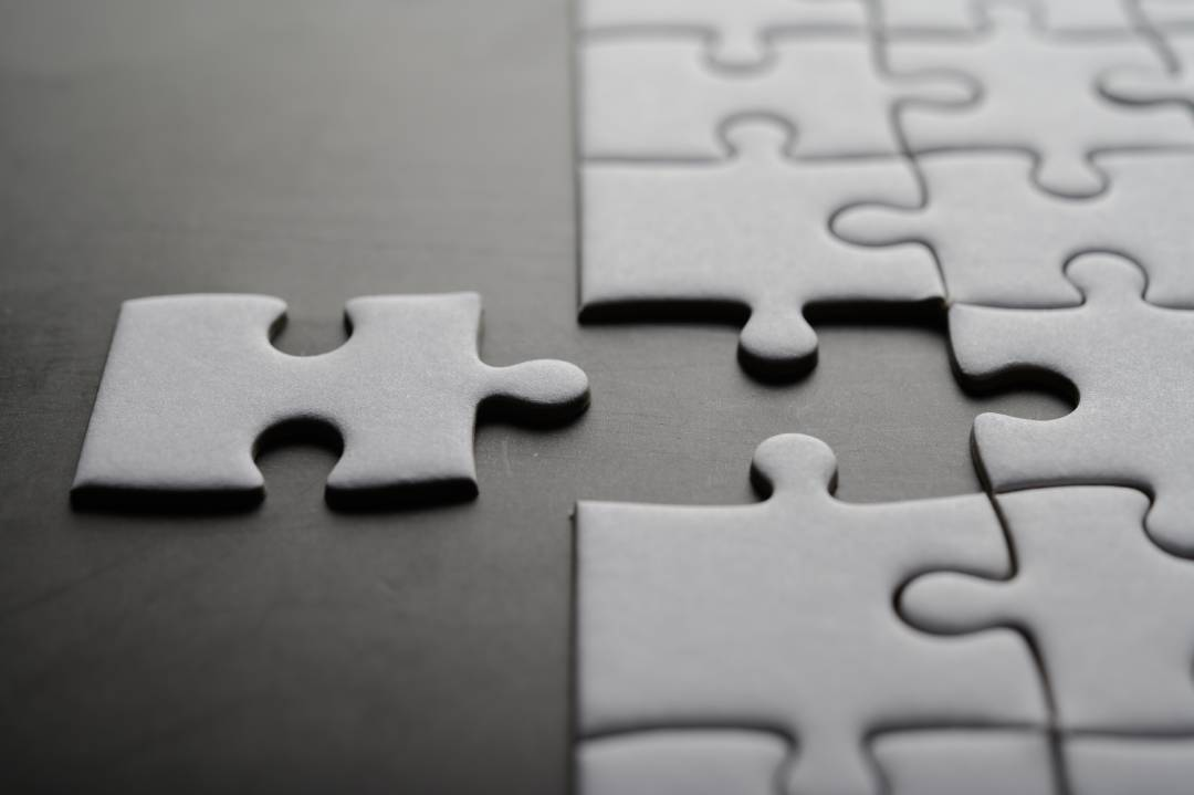 diferenca-agencia-assessoria-marketing