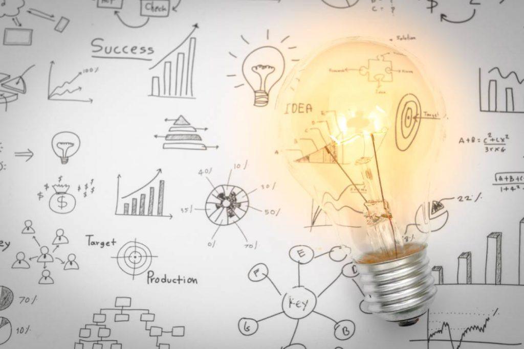 assessoria-full-service-solucoes-marketing-digital