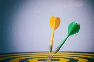 estrategia-comunicacao-pesquisa-clinica