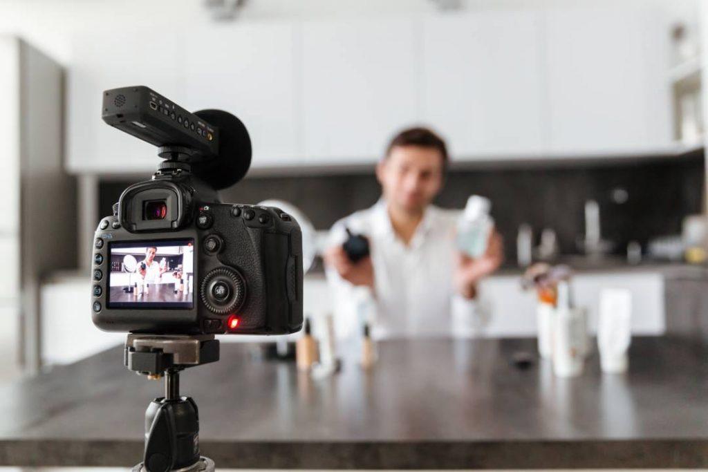 dicas-para-produzir-videos-videomaker-videomaking-audiovisual