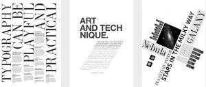 o-tabu-do-espaco-em-branco-design-arte-designer
