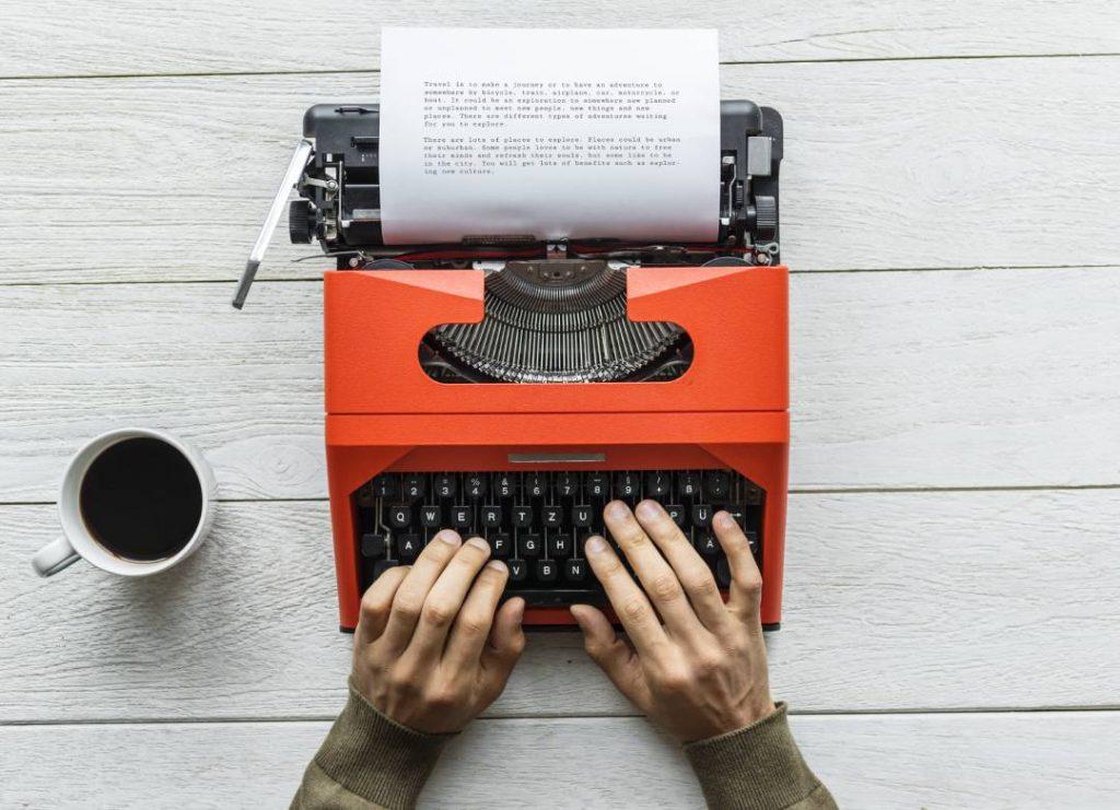 assessoria-de-imprensa-marketing-digital-relacao